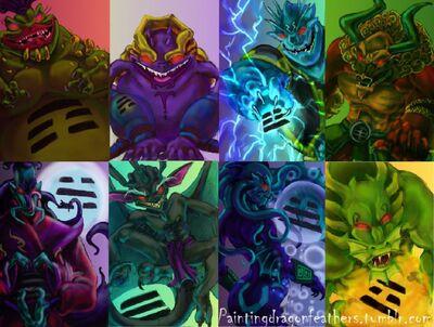 The 8 Demon Sorcerers.jpg