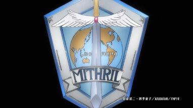 Mithril.jpg