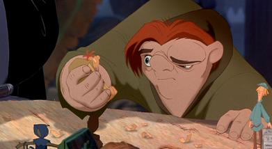 Quasimodo.png