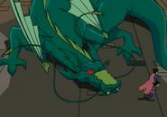 Dragon Minions