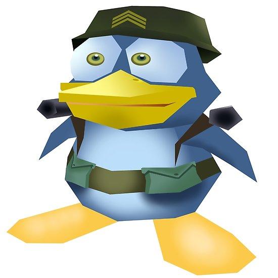 Sgt. Byrd
