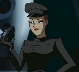 Mercy Graves.png