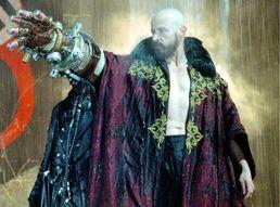 Rasputin live action.jpg