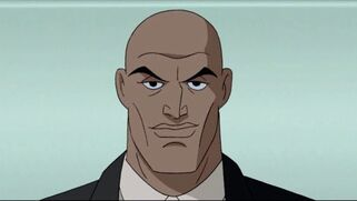 Lexluthor-secretorigin.jpg