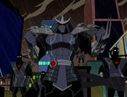 Shredder 2003 e11.jpg