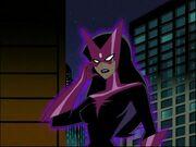 Star Sapphire Justice League.jpeg