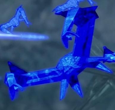 Drej Air Soldiers