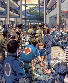 Civilians (Marvel).png