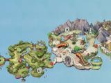 Inkwell Isle