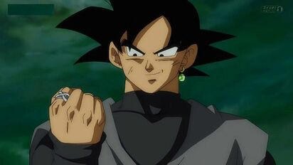 Goku Black.jpg
