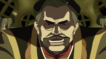 Legend-korra-hiroshi-sato.png