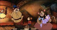 Mousekewitz Family