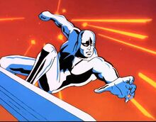 Silver-Surfer-Marvel-Comics-Fantastic-4-h2.jpg