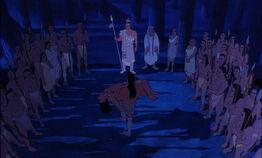 The Powhatan Tribe.jpg