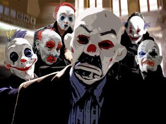 Joker's thugs live action.jpg