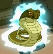 Snake Jackie Chan Adventures.png