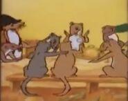 Weasels-TWITW