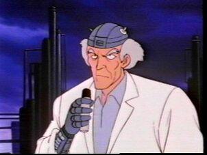 Dr. Arkeville.jpg