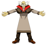 Dr wily-01.png
