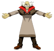 Dr wily-01