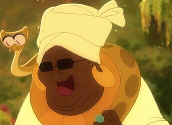 Mama Odie.jpg