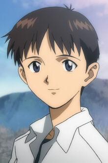 Shinji ikari.jpg