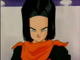 Android 17.jpg