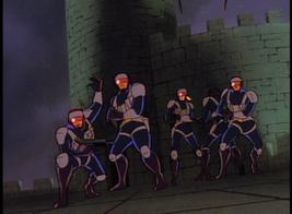 Xanatos Goon Squad.png
