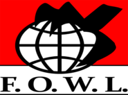 Fowl-logo-dark