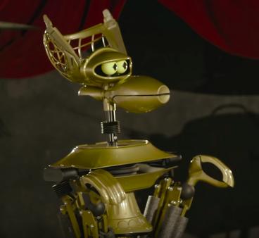 Crow T. Robot.png