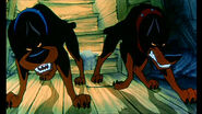 Roscoe-and-DeSoto-disney-villains-985047 768 432