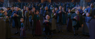Arendelle's Citizens.png