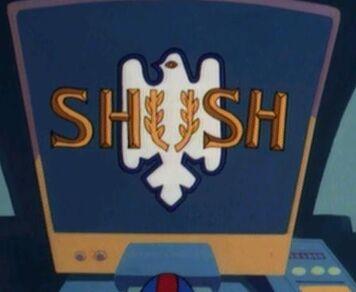 S.H.U.S.H.jpg