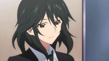Chifuyu Orimura.jpg