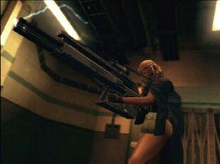 Metal Gear Solid 2 Screen 10.jpg