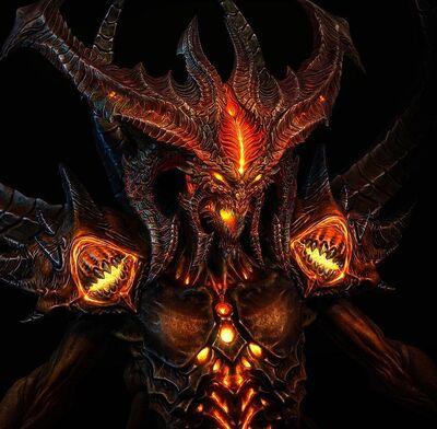 Diablo (Video Game).jpg