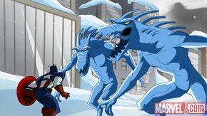 Avengers Ice Demons.jpg