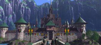 Arendelle Castle.jpg