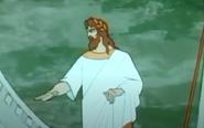 Zeus (Prometheus (1974))