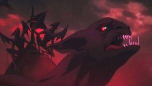 Lesser Demons Castlevania.jpg
