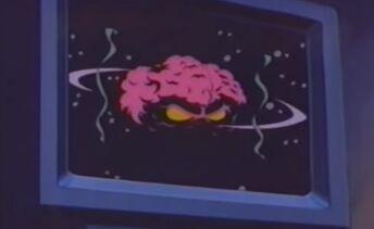 Mighty Max The Cyberskull Virus.jpg