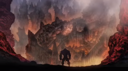 Dante's inferno hell anime.png
