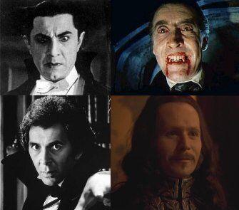 Draculafaces.jpg