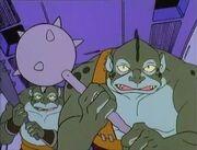 Reptilians Thundercats.jpeg
