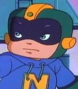 Mega-man-captain-n-the-game-master-8.29