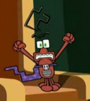 Carl the Evil Cockroach Wizard.PNG