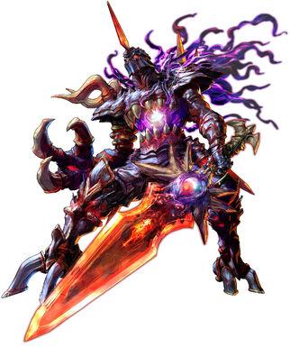 Nightmare (Soul Calibur).jpg