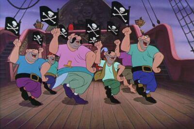 543px-Pirates Peter Pan.jpg
