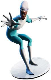 Frozone-The-Incredibles-Pixar-a.jpg