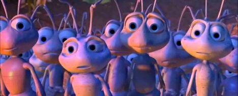 Ants A Bug's Life.jpg